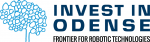 Invest in Odense - Frontier for Robotic Technologies vers