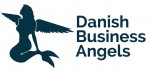Danish Business Angels