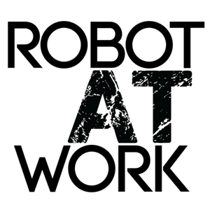 logo-robot-at-work